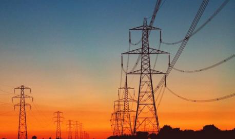 uipi-Cemig-orienta-sobre-economia-de-energia-no-verão