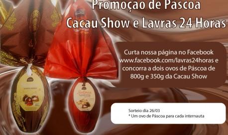 promocao_pascoa_lavras24horas_2015 (1)
