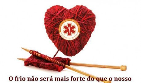 Foto: Divulgação Samu