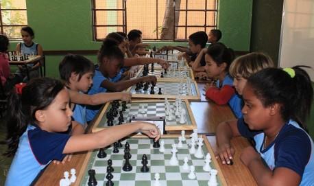 escolas-estaduais-poderao-iniciar-acoes-de-educacao-integral-a-partir-desta-semana