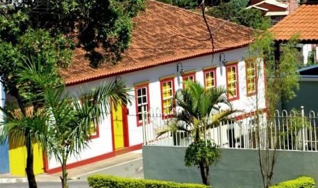 museu-mineiro-recebe-exposicao-sobre-a-cidade-de-pitangui
