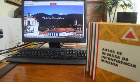 portal-da-inconfidencia-mineira-tem-120-mil-acessos-em-sua-primeira-semana-online