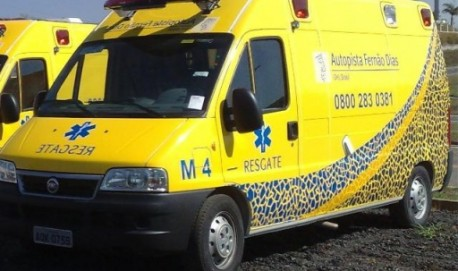 ambulancia_da_ohl_autopista_fernao_dias