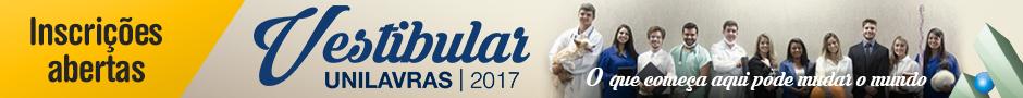 Banner-digital-Lavras-24h-940x90-Vest-2017