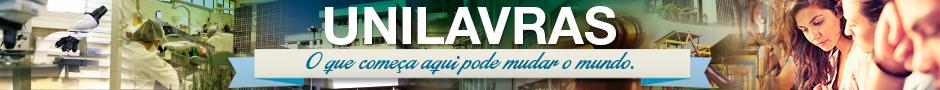 Institucional-2016-sites-parceiros_lavras24h