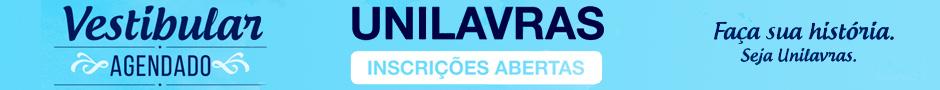 banner-unilavras-provisorio-novo