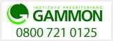 banner_gammon_164x70