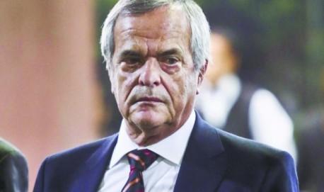 Presidente da AMM, Antônio Júlio, diz que há risco, inclusive, de dispensar servidores concursados