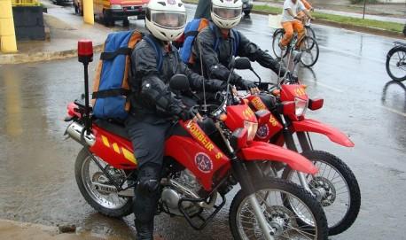 servico-de-moto-resgate-do-corpo-de-bombeiros-chega-ao-municipio-de-juiz-de-fora