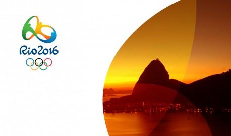 2015-08-06 - Rio-2016-2