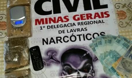 Foto: PC Divulgação