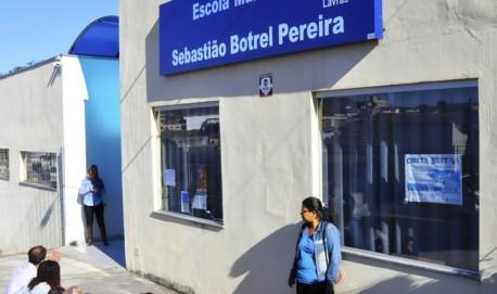 Foto: Prefeitura Municipal l de Lavras