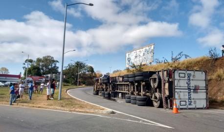 Foto: PMR Divulgação