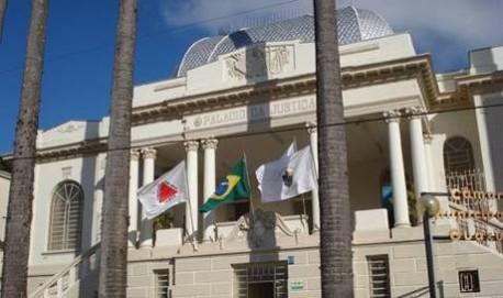 Órgão pede ainda a quebra do sigilo bancário dos vereadores