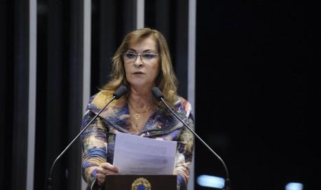 Foto: Banco de Imagens/ Senado Federal
