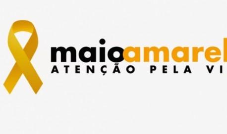 As ações acontecerão nos dias 30/05 e 31/05, das 9h às 17h, na praça Doutor Augusto Silva (Foto ilustrativa)