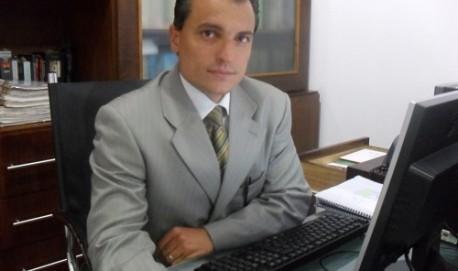 dr.négis (2)