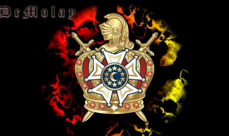 wallpapers___demolay_v___a_by_f0rm1r-d4pcrpo