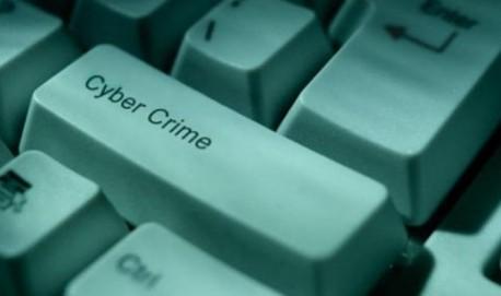 crime-cibernetico-20121107192620