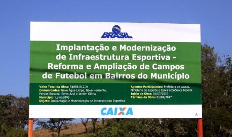Fotos: Assessoria de imprensa Dep. Dâmina Pereira
