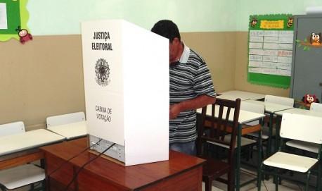 eleições 2014 2 - Cópia