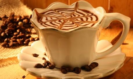 mundo-cafe-11-e1421624271868