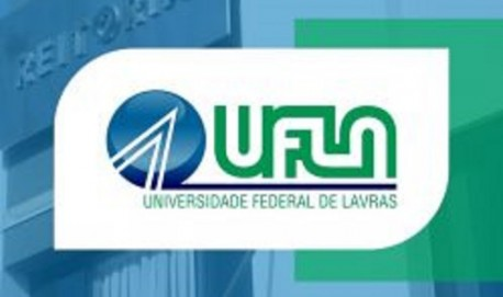ufla-logo-viagem-249x165
