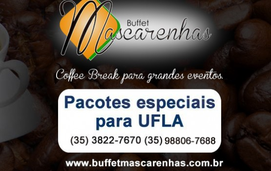 arte_coffee_break_lavras24horas