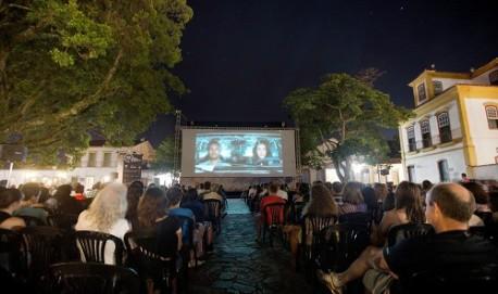 Mostra-de-Cinema-de-Tiradentes-Foto-Leo-Lara-Universo-Produçã-2
