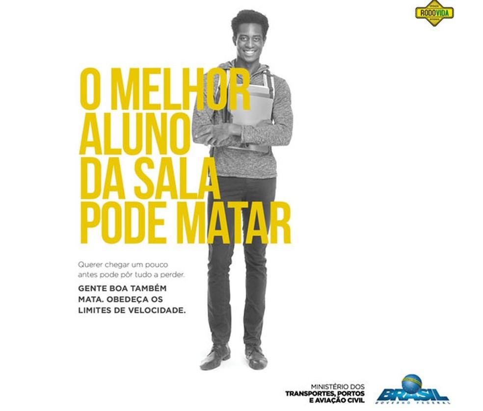 campanha1