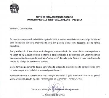 Nota_de_Esclarecimento_-_Imagem