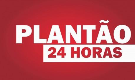 plantao-lavras-24-horas