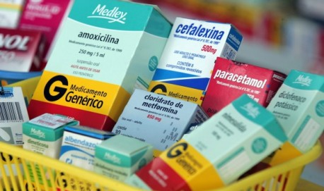 remedios-dor-garganta
