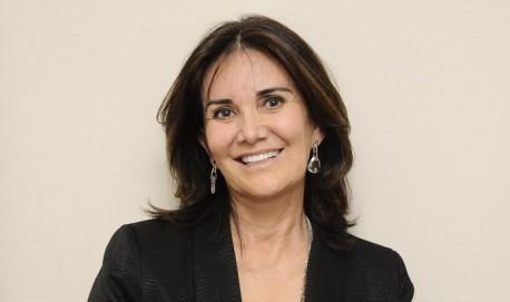 Eulália Alvarenga