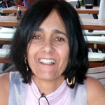 Cléa Andrade