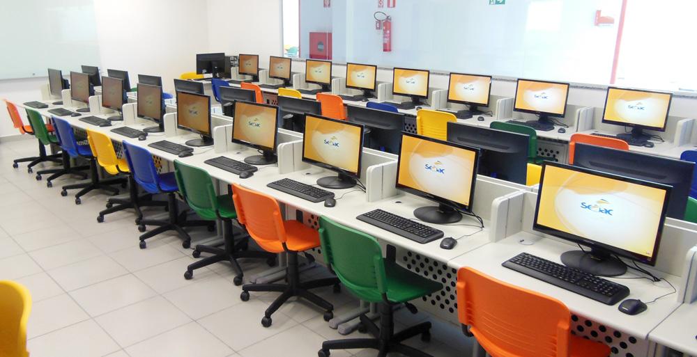 laboratorio_informatica_senac_lavras