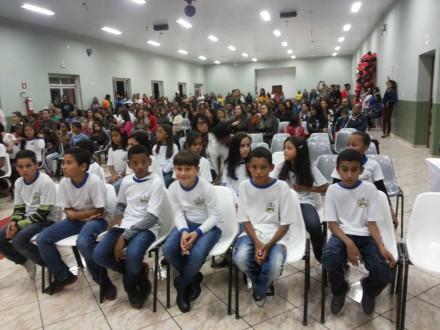 Foto: PMMG Divulgação