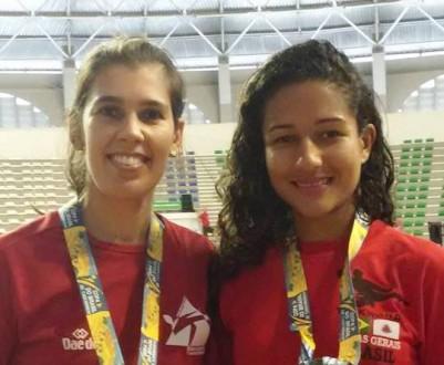 Mariela-de-Abreu-e-Stefânia-Tavares-esquerda-a-direita